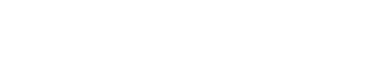 Επίσημη ιστοσελίδα της Νομαρχιακής ΣΥΡΙΖΑ ΠΣ Δυτικής Αθήνας